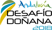 Desafío Doñana 2018