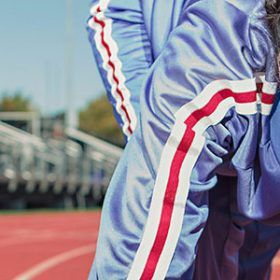 6 errores que pueden arruinar tu carrera