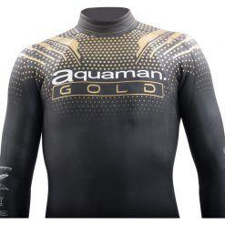 Neopreno Aquaman Cell Gold