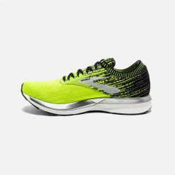 Zapatillas Running Brooks Ricochet 2018