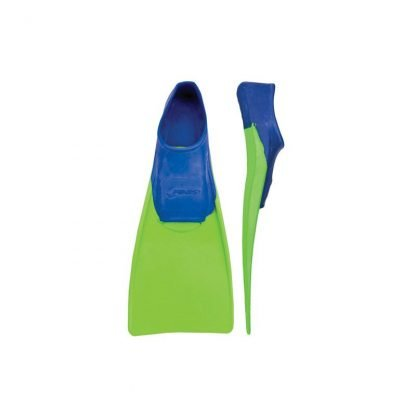 Aletas Finis Floating Fins 3XS (26-29)