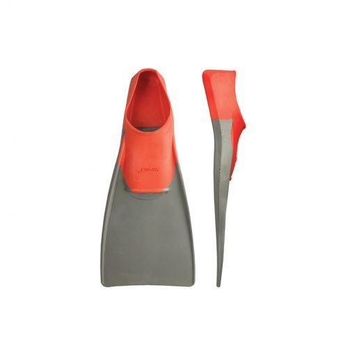 Aletas Finis Floating Fins L (39-42)