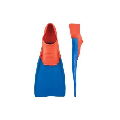 Aletas Finis Floating Fins M (37-39)