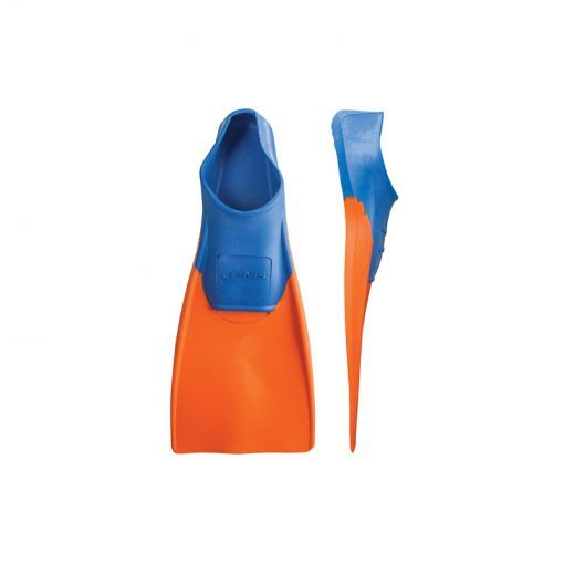 Aletas Finis Floating Fins XXS (30-33)