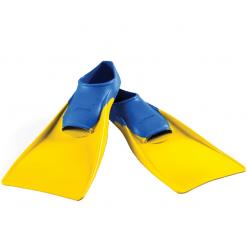 Aletas Finis Floating Fins