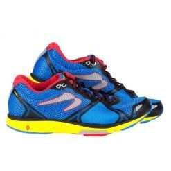 Zapatillas running Newton Fate 4 - TrailRunner Store