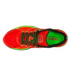Zapatillas Newton Gravity 7