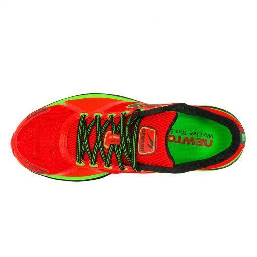 Zapatillas Newton Gravity 7