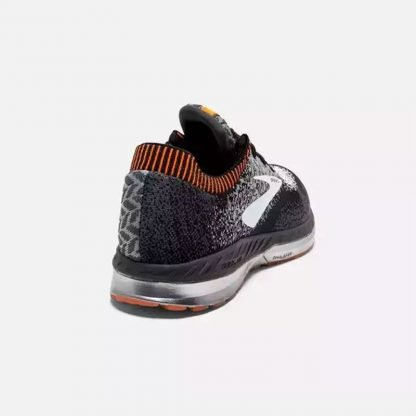 Zapatillas running Brooks Bedlam
