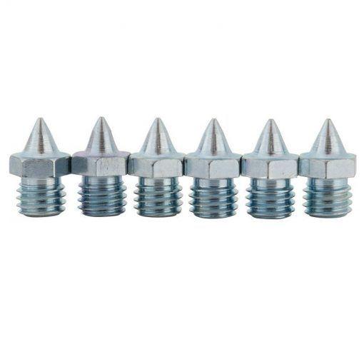 Clavos de atletismo 3mm (2)
