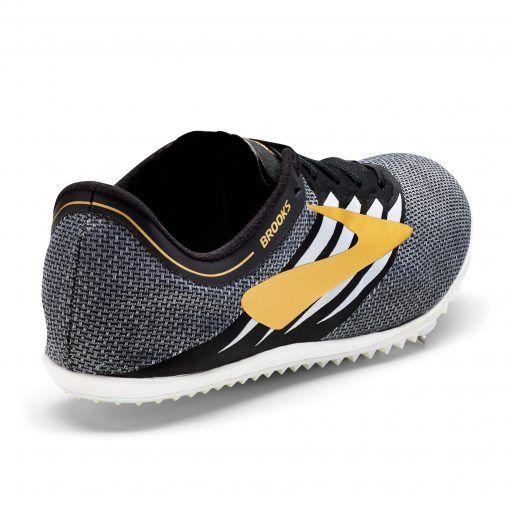 ELMN8 v4 Zapatillas de pista y competición (2)