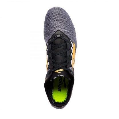 ELMN8 v4 Zapatillas de pista y competición (5)