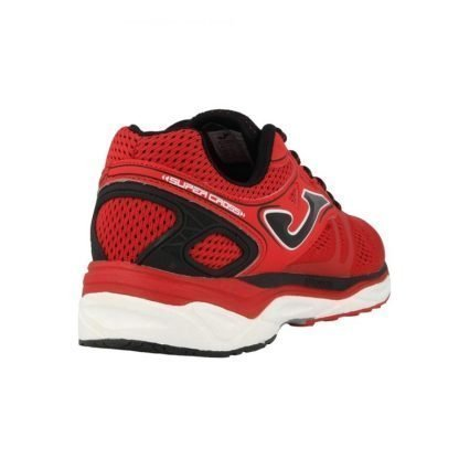 Joma Super Cross (11)
