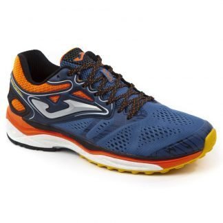 Joma Super Cross (3)