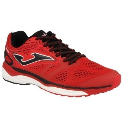 Joma Super Cross (6)