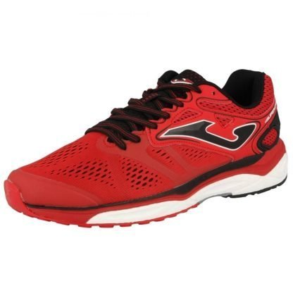 Joma Super Cross (8)