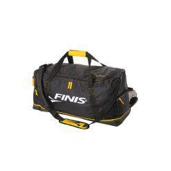 Mochila FINIS Duffle Bag