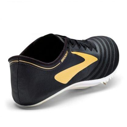 QW-K v3 Zapatillas de pista y competición (2)