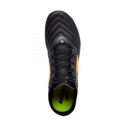 QW-K v3 Zapatillas de pista y competición (5)