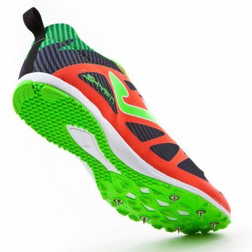 Skyfit zapatillas de clavos Joma (2)