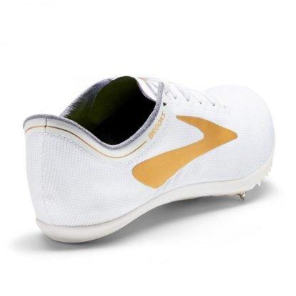 WIRE V5 zapatillas Brooks de pista y competición (2)