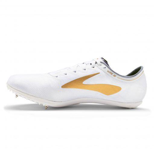 WIRE V5 zapatillas Brooks de pista y competición (4)