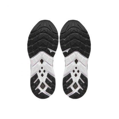 Zapatillas 361º Spire 3 negro suela