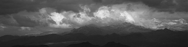 montañas de sueños #cdtrailrunnerstore