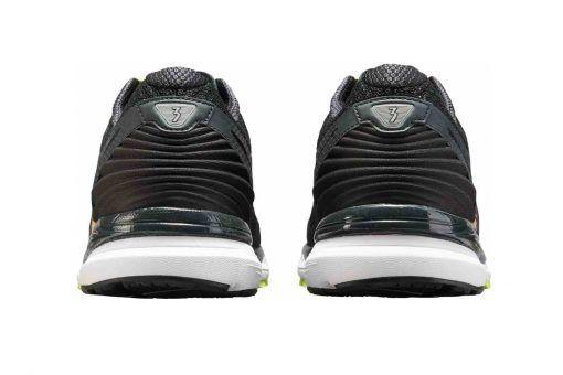 Zapatillas de running 361º Meraki (2)