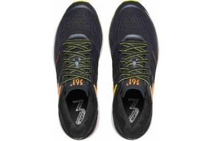 Zapatillas de running 361º Meraki (3)