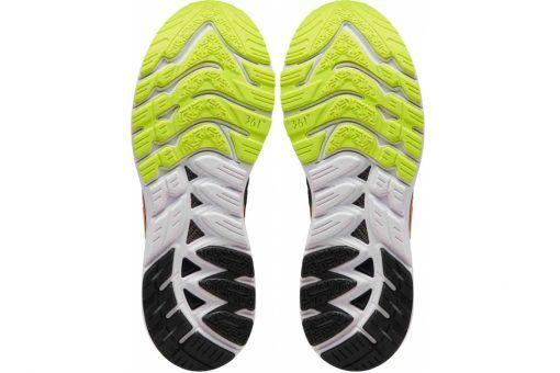 Zapatillas de running 361º Meraki (4)