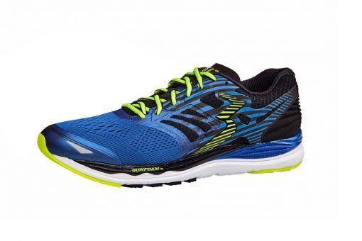 Zapatillas de running 361º Meraki (5)