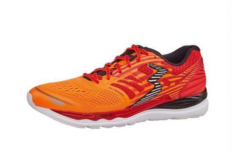 Zapatillas de running 361º Meraki (6)