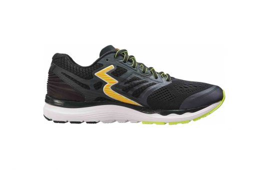 Zapatillas de running 361º Meraki (8)