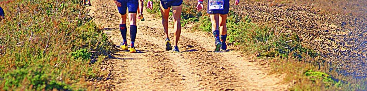 Pasión pro el running #cdtrailrunnerstore