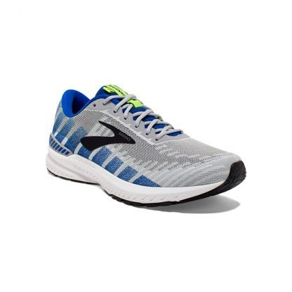 Zapatillas de running Brooks Ravenna 10