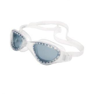 Gafas Finis Energy Blancas