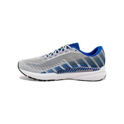 Zapatillas running Brooks Ravenna 10