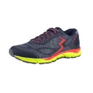 Zapatillas de trail running 361º Ortega 2 Mujer