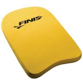 Tabla Finis Foam Kickboard Junior