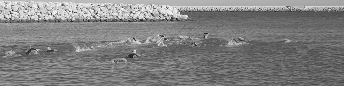 Al agua patos #cdtrailrunnerstore