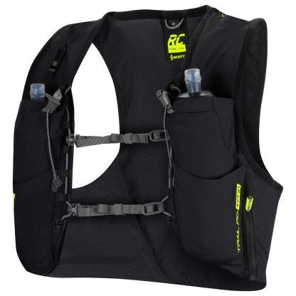 MOCHILA TRAIL RC TR' 10 SCOTT