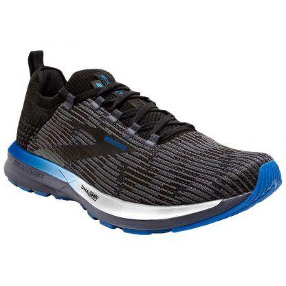 Brooks Ricochet 2- Zapatillas Running Hombre