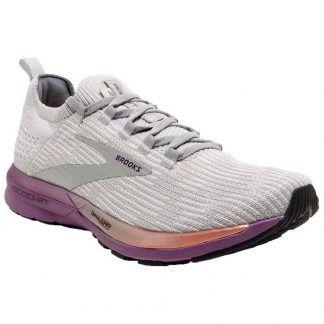 Brooks Ricochet 2- Zapatillas Running Mujer