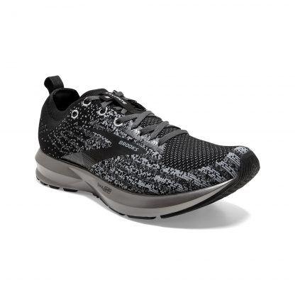 Brooks Levitate 3 - Zapatillas Running Hombre