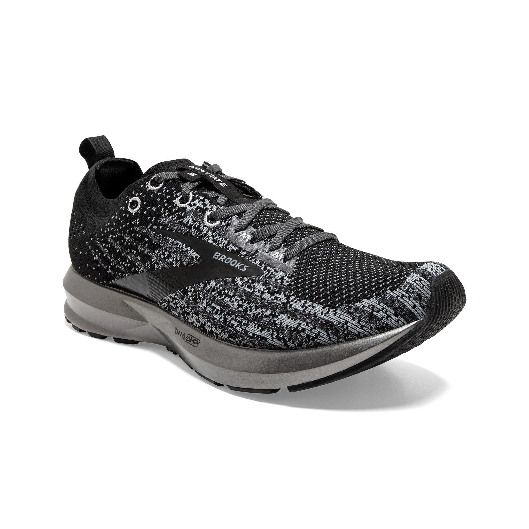 zapatillas running oferta