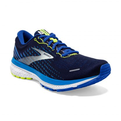 BROOKS GHOST 13 - HOMBRE