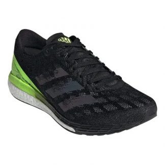 Zapatillas running ADIDAS ADIZERO BOSTON 9
